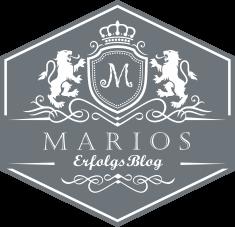 marioserfolgsblog.de