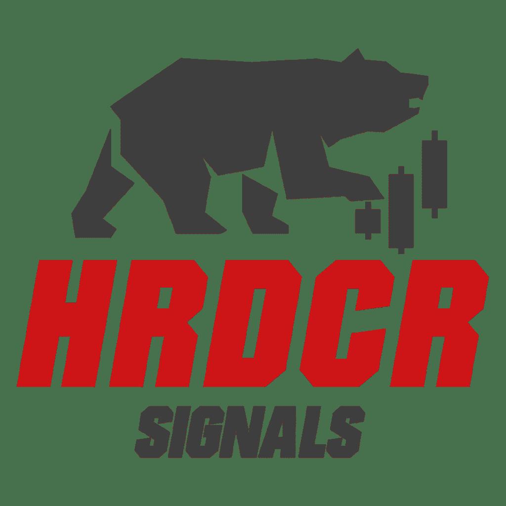 hardcore Signals